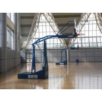 供应体育地板 运动实木地板 运动木地板