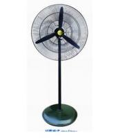 九洲风机厂 JF系列工业电风扇