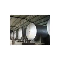 环氧稀释剂 160KG/桶/散水