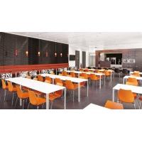 餐椅 RD-HK101N |食堂椅|酒店用椅【yby-des