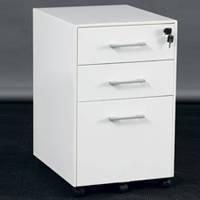 钢制文件柜 | 钢制活动柜SH-106|钢制活动柜【yby-