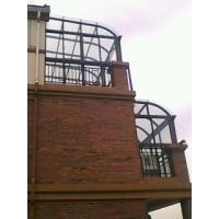 昆山专业设计阳光房
