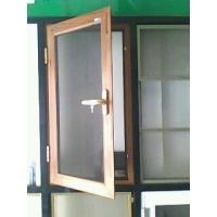 昆山防护、防蚊纱窗