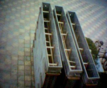 上海智成玻璃低反射蒙砂粉