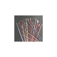杭州音频通信电缆销售,杭州音频电缆厂家,杭州音频电话电缆,