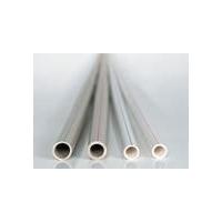 议中管业PP-R冷热水管