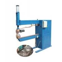 不锈钢厨房菜盆台面缝焊机|台面焊机|不锈钢餐具焊接设备