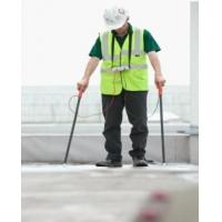 防水卷材测漏仪,进口检漏仪