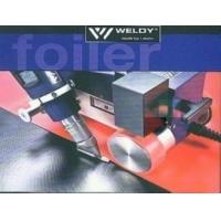 广告布焊接机,塑料焊接机(焊接机)