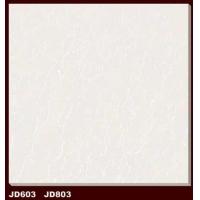 JD603  JD803