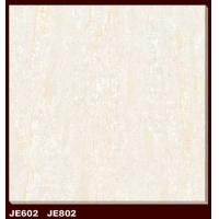 JE602  JE802