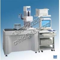 电机圆度仪-广精精密生产销售低速圆度仪