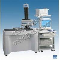 表面轮廓测量仪-广精精密仪器