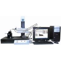 粗糙度仪|表面粗糙度仪|表面粗糙度测量仪|时代粗糙度测量仪|