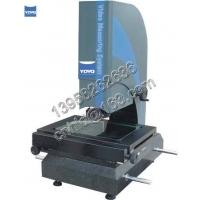 影像测量仪|光学影像测量仪|影象测量仪|投影仪|三坐标|工具