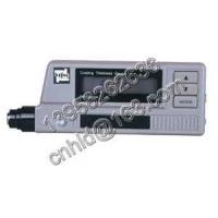广州精密仪器公司专业销售测厚仪、涂层测厚仪、超声波测厚仪