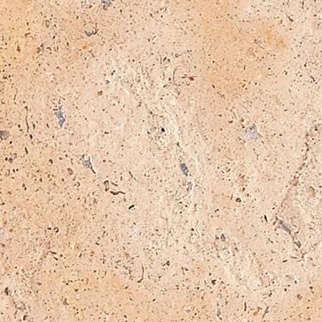 荒料板材 大理石 -古典石灰石产品图片,古典石灰石产品相册 郑州盘
