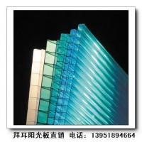南京阳光板-拜耳阳光板南京总代理-18