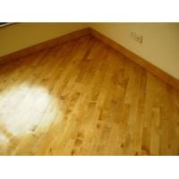 旧的实木地板打磨翻新做油漆,只限广东广州及周边
