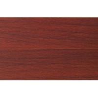 沙比利實木復合非洲楝木地板來樣定做廣州木地板安裝服務