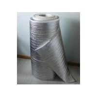 大自然圣象木地板防潮锡膜棉,隔音棉装修公司印标志LOGO联系