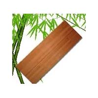 春红竹地板广州地板店,康尔竹木地板十大品牌楠竹地板