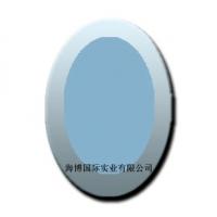 NRG高档卫浴镜防雾膜,家居浴室必备用品