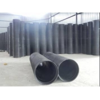 FRPP增强聚丙烯模压排水管