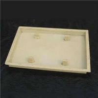 保定废旧塑料模盒回收、塑料模盒回收价格【保定鑫鑫模具振安】