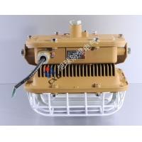 SBD1101-YQL50免维护节能防爆灯,SBF6205防
