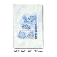 裕華陶瓷W6219-W