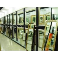 边框镜艺术镜浴室镜