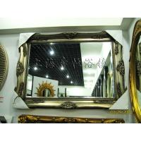 装饰镜/艺术旬/浴室镜/玄关镜