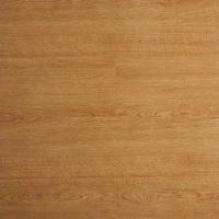 扬子地板防水EO健康地板YZ315金像木