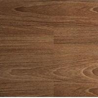 扬子强化地板超实木系列YZ321金翅木