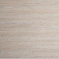 扬子强化地板超实木系列YZ323
