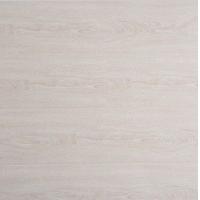 扬子强化地板超实木系列YZ326白橡木