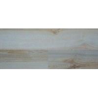 扬子地板超实木防水系列YZ351白橡木