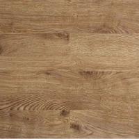 扬子地板防水EO健康地板地暖专用YZ328田野橡木