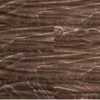 扬子地板防水EO健康地板地暖专用YZ332美洲黑檀