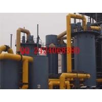 昊航供应最优质高压静电除尘器配件电捕焦油器