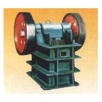 洛阳宝峰矿山机械生产球磨机(0379-62110066)