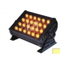 LED投光灯 LED泛光灯 大功率投光灯具
