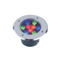LED地埋灯 大功率LED埋地灯