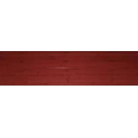 飞宇竹制品-春红竹地板-亮光红茶散节(浅色)