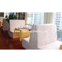 茶餐厅沙发价格-上海茶餐厅沙发图片-茶餐厅沙发尺寸定做