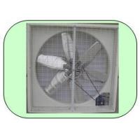 车间负压风机,排气扇,抽风机,降温设备