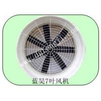 东莞风机,直接式排风扇,抽风机,负压风机