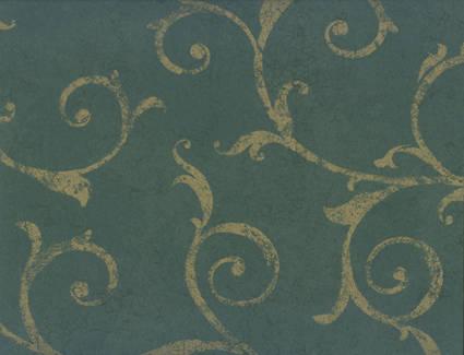 威尔森壁纸产品图片,威尔森壁纸产品相册