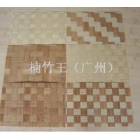 装饰竹皮,手工编织装饰材料,编织竹皮,竹编织材料